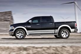 2014 dodge ram 1500 crew cab 2014 ram 1500 overview cars com