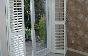 What Is The Best Patio Door Unique Window Coverings For Patio Doors 25 Best Ideas About