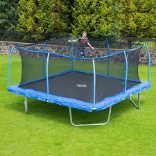 Best Backyard Trampoline by Best Backyard Trampoline Outdoor Goods