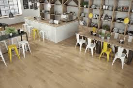 Taiga Laminate Flooring Montana Cifre Cerámica