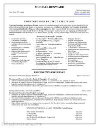 Job Specific Resume Templates by Examples Of Resumes Paralegal Resume Samples Personal Injury Job