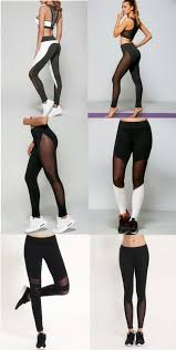 best 25 workout clothing ideas on pinterest fitness clothing
