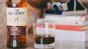 whiskey glass svg playing it cool the glenlivet