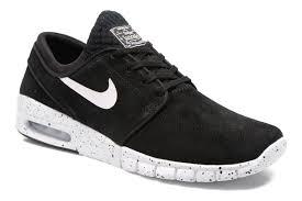Nike Sport nike roshe two flyknit 365 for sale nike sb stefan janoski max l