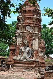 45 best thailand adventures images on pinterest thailand