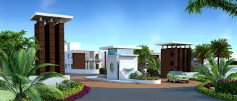 polygon design studio with main gate entrance pictures holiday