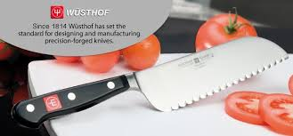 which kitchen knives cutlery and kitchen knives knife center