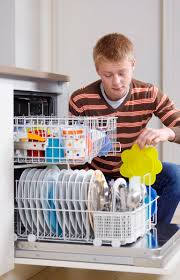 Home Chores by Teens U0027 Chores What Are They Worth Huffpost