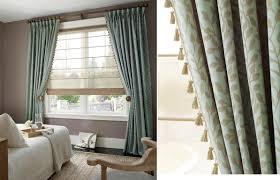 view custom window treatments blinds shades shutters
