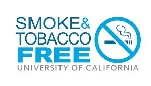 uc smoke tobacco free policy ucop