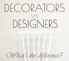talie jane interiors what s the difference between an interior differences between interior designer and interior decorator