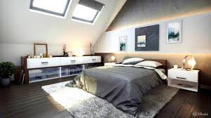 Modern Bedrooms For Men - apartments cool modern bedroom ideas gray walls screen shot for