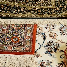 Area Rugs Nj 732 456 5511 Rug Cleaning Experts Of Nj We Clean