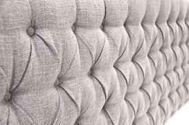 spirit halloween bridgeton mo elle decor upholstered panel headboard u0026 reviews wayfair