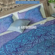 Maroon Comforter Bedroom Bed Bath And Beyond Paris Bedding Maroon Comforter