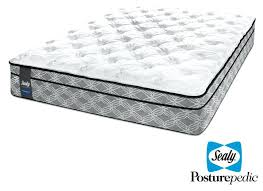 difference in california king and regular size bed mattresses