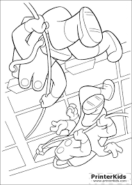 coloring pages monsters cheap sullivan monsters coloring