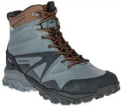 merrell womens boots australia best winter boots of 2017 2018 switchback travel