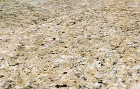 venetian gold light granite cabot granite tile new venetian gold 12 x12 x3 8