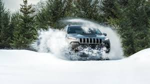 jeep cherokee power wheels want a 2017 jeep cherokee u2013 which cherokee trim is for you
