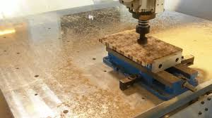 will s mc escher tessellated cutting board