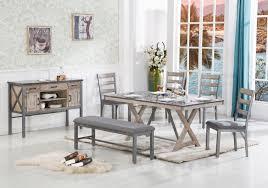 lacks dining room sets
