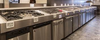 Dishwasher Decibel Level Comparison Best Dishwasher Brands For 2017 Reviews Ratings Prices