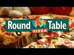 round table pizza arcata round table pizza coupons 2015 the best table of 2018
