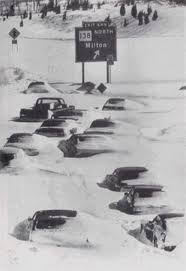 Worst Snowstorm In History by 80 Best Snow Storms Images On Pinterest Snow Storms Boston And