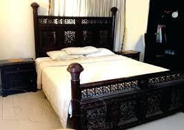 Bedroom Furniture Sets Sale Cheap Fascinating Used Bedroom Sets Cheap Bedroom Furniture For Sale