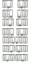 best 25 bi fold doors ideas on pinterest bifold doors onto
