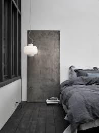 Platform Bed Modern Bedrooms Alluring Contemporary Bed Frames Mid Century Platform
