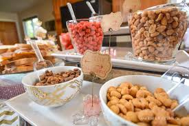 peanut baby shower pink and gold princess elephant baby shower ideas horrible