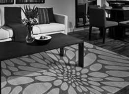 flower area rugs flooring exciting lowes area rugs with black coffee table and