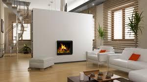 modernes wohnzimmer tipps tipps einkaufen für wohnzimmer möbel setzen