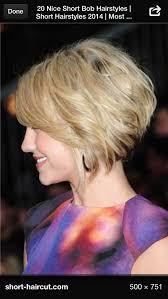 barbara niven s haircut 57 best haircuts images on pinterest grey hair short hairstyles