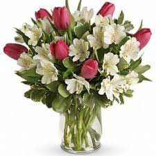 florist fort worth fort worth florist flower delivery by bethea florist