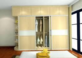 Closet Door Types Types Of Bedroom Doors Doors For Bedrooms Medium Size Of Bedroom