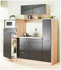 miniküche mit geschirrspüler maße küchenblock freistehend ideen für zuhause