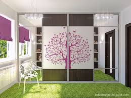 Girls Room Decoration Girls Room Decoration Ideas 21 Brilliant Ideas For Boy And