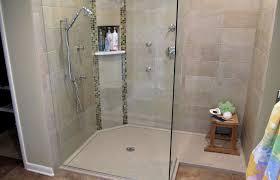 shower 7 tricks turn tub amazing walk shower amazing diy walk in full size of shower 7 tricks turn tub amazing walk shower amazing diy walk in
