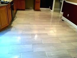 linoleum flooring menards linoleum flooring photo 5 of 8 good clearance linoleum flooring 5 large size