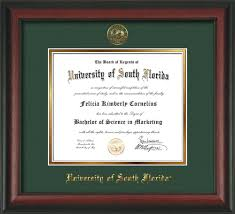 of south carolina diploma frame diploma frame with picture insert image collections craft