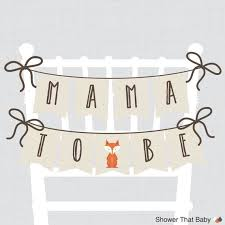 Baby Shower Chair Covers Best 25 Baby Shower Chair Ideas On Pinterest Baby Shower