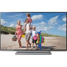 best black friday deals on 50 inch led tv toshiba 50l2400u 50