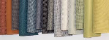 home basics and design mitcham high quality fabrics interior shading création baumann