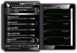 pubg 980 ti overview for geforce gtx 980 ti sea hawk graphics card the