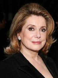 european hairstyles for women over 50 the best hairstyles for women over 50 catherine deneuve 50th