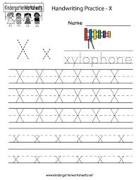 aa zz writing practice printable worksheets fastseoguru com