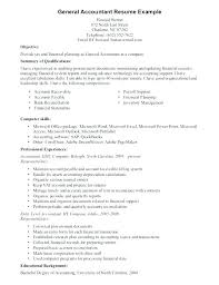 best objective for resume for part time jobs for students part time job resume objective best resume objective exles